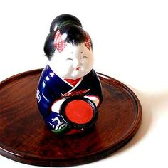 Handicraft, Snow Globes, Happiness, Kawaii, Japanese, Happy, Cute, Design, Decor