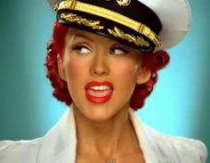 Google Image Result for http://www.trouveztout.org/Christina-Aguilera/images/Christina-Aguilera-Candyman.jpg