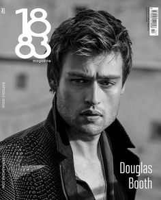 Had a great time shooting the cover of in which I talk about all things 🤘🏼 Los Angeles Clippers, Los Angeles Lakers, Douglas Booth, Richard Madden, Tommy Lee, Nikki Sixx, Hot Boys, Character Inspiration, Netflix