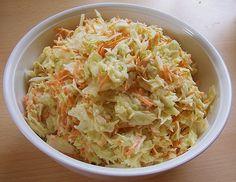 Hamburgersalat, ein leckeres Rezept aus der Kategorie Beilage. Bewertungen: 98. Durchschnitt: Ø 4,5.