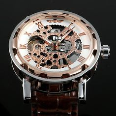 MA 424 Mosaique One Best Sellers, Rolex Watches, Dreams, Collection, Design, Clocks, Bangle Bracelets