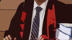 Hsyk, 202 Hakim Ve Savcıyı Meslekten İhraç Etti