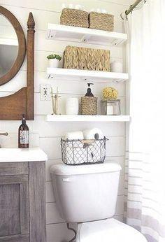 Toilet Decor Ideas Beach Themed Bathroom Accessories Sets