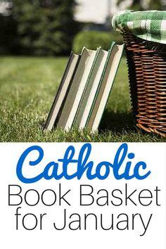 Catholic saints books for June - perfect for homeschooling families, Catholic school teachers, religious education teachers and more.