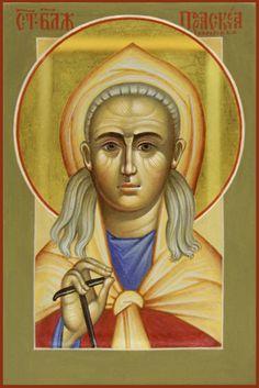 Icon of St. Princess Zelda, Natural, Board, Fictional Characters, Saints, Fantasy Characters, Nature, Planks, Au Natural