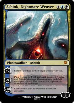 MicLikeAMemory's uploaded images - Imgur Awesome Art, Cool Art, Amazing, Mtg Planeswalkers, Mtg Art, Magic The Gathering Cards, Alternative Art, Magic Cards, Alters