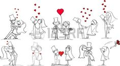 wot valentine premium