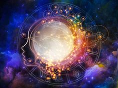 Affirmations: Connect to Source Energy