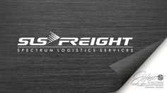 SLS Freights - 2017