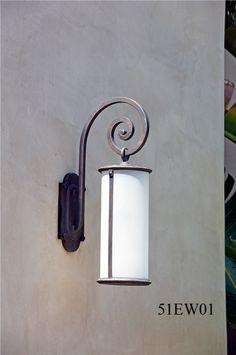 Master Ironworks - Custom wrought iron chandeliers, sconces and exterior lights…