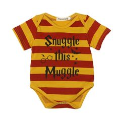 20e358598ee6 2018 Newborn Clothes Baby Boy Rompers Unisex Infant Baby Short Sleeve  Stripe Letter Print Romper jumpsuit Kids Costume for Girls