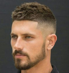 new 2019 hairstyles haircuts, hairstyles korean girl, hairstyles hairstyles for short natural men's hairstyles app, hairstyles afro caribbean hairstyles for above shoulder length hair. Mens Hairstyles 2018, Cool Hairstyles For Men, Hairstyles Haircuts, Haircuts For Men, Quick Hairstyles, Braided Hairstyles, School Hairstyles, Hair And Beard Styles, Curly Hair Styles