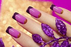 Accredited Gel Manicure & Nail Art Course
