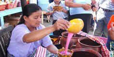 Enchiladas comidas y bebidas pinterest bebida for Cocinas baratisimas