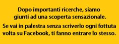 facebook.png (718×268)