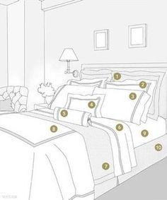40 trucos sencillos que instantáneamente mejorarán tu hogar