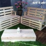patio-furniture-made-with-pallets-wood