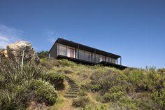 Casa Remota, La Ligua, Chile - Felipe Assadi - © Fernando Alda