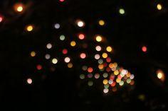 Weihnachten & Minimalismus? 🎄  Passt das zusammen? 🤔  Artikel dazu gibt's auf meinem Blog ➡️ www.bin-da.at ⬅️ #zerowaste #zerowasteaustria #zerowastegermany #minimalismus #minimalism #bindablogging #austria #selbermachenstattkaufen #blogpost #minimalistisch #minimalismlifestyle #minimalismusleben #weihnachtenvegan #austrianblogger #weihnachten #christmas #amateurauthor #blogpost #govegan #müllvermeidung #wastefree #ecofriendly #müllmichnichtzu #sparkle #colourful Poster, Celestial, Blog, Christmas, Outdoor, Minimalist Christmas, Thoughts, Xmas, Outdoors