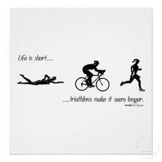 Triathlon                                                                                                                                                                                 More