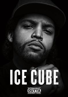 #IceCube Explains Art In One Line Life Learning https://medium.com/life-learning/ice-cube-explains-art-in-one-line-692cff097d70?source=tw-efd5854a339b-1443410432595&utm_content=buffer04f58&utm_medium=social&utm_source=pinterest.com&utm_campaign=buffer #StraightOuttaCompton
