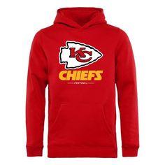 82e9e4b0 12 Top nfl images | Kansas City Chiefs, National football league ...
