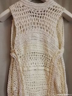 lolalois by SUMYU LI     S/S 2013 Collection     Preview snapshot for stylists/ photographers/ press   please contact: sumyuli.lola@gmail...