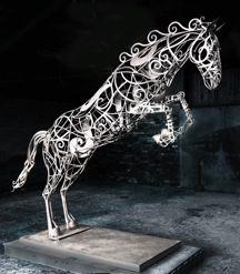david_freedman_horse_sculpture_bw.jpeg