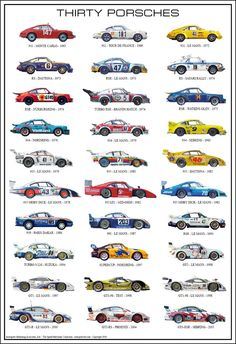 Loving the White Lightning Racing Porsche 911 RSR. Porsche Motorsport, Porsche Gt3, Porsche Cars, Porsche 911 Classic, Gp F1, Touareg, Car Posters, Car Drawings, Courses