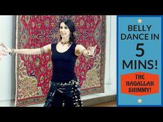 The Hagallah Shimmy is named after a type of hip work found in celebratory social dances of Western Egypt and parts of Libya. In less than 5 minutes, Rachel . Dance Moves, Dance Workouts, Belly Dance Scarf, Move To Learn, Danza Tribal, Belly Dance Lessons, Rachel Brice, Cultural Dance, Social Dance
