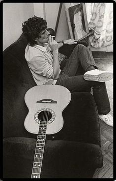 spinetta Rock Music, Live Music, Rock And Roll, Vintage Boys, Rolling Stones, Punk Rock, The Beatles, Filmmaking, Hip Hop