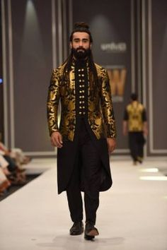 arsalan-iqbal-latest-collection-at-fpw-winter-2016-7