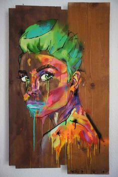 beautiful art!