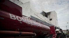 InfoNavWeb                       Informação, Notícias,Videos, Diversão, Games e Tecnologia.  : Oficial do Corpo de Bombeiros do Rio é denunciado ...