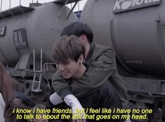 ◎ ー 𝐛𝐭𝐬 :: 𝐬𝐚𝐝 ! Bts Lyrics Quotes, Bts Qoutes, Hindi Quotes, Mood Quotes, Life Quotes, Quotes Quotes, Bts Texts, I Have No One, Quality Quotes
