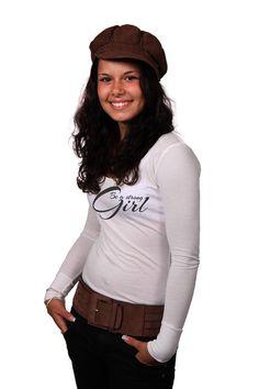 #beastronggirl wünscht allen einen schönen Herbst-Sonntag. Mehr coole angesagte Fashion demnächst im Shop.
