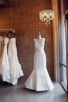 Our new Los Gatos, CA bridal salon Photo by Hellybee Photography, Los Gatos Bridal Boutique Interior, Fashion Showroom, Elegant Bridal Shower, Bridal Gowns, Wedding Dresses, Bridal Stores, Boutique Ideas, Boutique Design, Bridal Salon