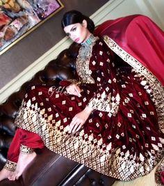 #Beautiful #afghani #dress