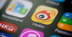Acabou-se o streaming na internet chinesa. Censurar estava a dar muito trabalho - EExpoNews