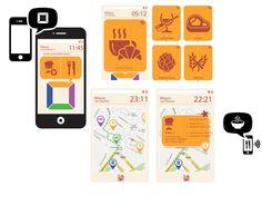 Meltin spot è il progetto vincitore del concorso di idee per la città del futuro, promosso da Telecom Italia ed Expo 2015 con Domus. #SmartCity #Expo2015