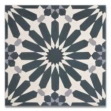 Kuvahaun tulos haulle värikkäät marokkolaiset laatat