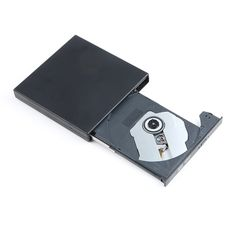 compare prices portable external slim usb 2 0 external cd rwdvd rw burner drive cd dvd rom combo #free #dvd #burner