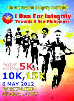 2nd+Integrity+Run+poster.jpg (744×1024)