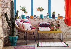 920x632_dbo_cactus_chair