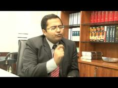 A conversation with a Chartered Accountant (Part I) : Mr Aditya Kumar