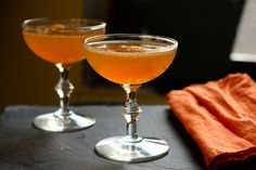 6 Fireball Drinks to Make Right Now
