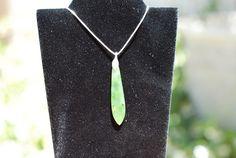 Yukon Snow Jade Pendant. Jade Pendant, Arrow Necklace, Bangles, Canada, Snow, Jewelry, Bracelets, Jewlery, Jewerly