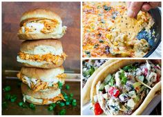 These Easy and Affordable Rotisserie Chicken Shortcut Meals are the perfect way to get a satisfying meal your family will love on the table in record time! Quick Soup Recipes, Quick And Easy Soup, Quick Easy Dinner, Dinner Recipes, Fun Recipes, Dinner Ideas, Cooking Recipes, Recipes Using Rotisserie Chicken, Leftover Rotisserie Chicken