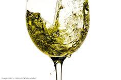 Food & Drink by Aaron Graubart - #Vimity http://www.vimity.com/vip/aaron-graubart/portfolio/food-drink/