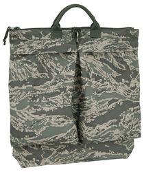 ABU Helmet Bag  | Air Force | Military | Military Bags | Luggage | Bags